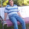 Дмитрий, 50, г.Кемерово