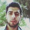 elsever, 21, г.Баку