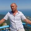 Aндрей, 46, г.Ликино-Дулево