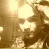 Артёмаа, 18, г.Кропивницкий