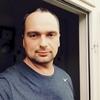 Дмитрий, 35, г.Луцк