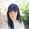 Юлия Касымова, 28, г.Кореновск