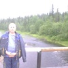 владимир, 41, г.Сосногорск