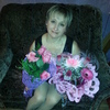 лариса, 49, г.Новомосковск