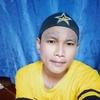 โรเจอร์, 20, г.Бангкок