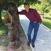 Алексей, 26, г.Сретенск