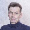 Виталий, 49, г.Малоярославец