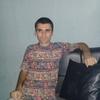 Iosebi todadze, 22, г.Тбилиси