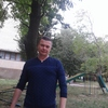 виктор, 46, г.Хмельницкий