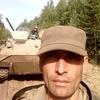 Василий, 42, г.Искитим