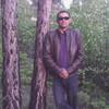 Баяс, 28, г.Бишкек