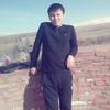 SAPAR, 22, г.Бишкек