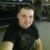 Петр, 24, г.Абинск
