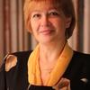 Ольга, 58, г.Инта