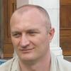 иосиф, 39, г.Пинск