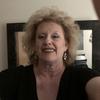 Sue, 52, г.Кливленд