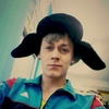 Кирилл, 23, г.Глубокое