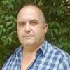 Игорь, 58, г.Могилев-Подольский