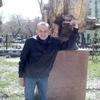 Евгений, 30, г.Усть-Каменогорск