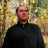 Михаил, 34, г.Гай