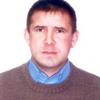 Ильгам, 50, г.Урай