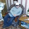 Эдуард, 39, г.Кашира