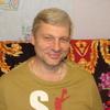 Андрей, 50, г.Самара