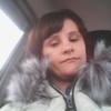 Марина, 33, г.Вичуга