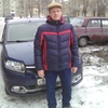 Евгений, 52, г.Сибай