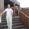Дмитрий, 29, г.Запрудная