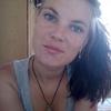 Кристина, 21, г.Бахчисарай