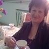 Тамара, 61, г.Рогачев