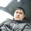 улугбек, 31, г.Бердск