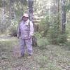 Андрей, 37, г.Дятьково