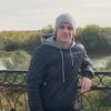 Александр, 33, г.Шадринск