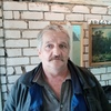 Владимир, 54, г.Лысково