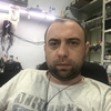 Серега, 33, г.Магадан