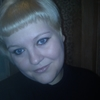 ААнастасия, 28, г.Обухово