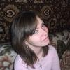 маня, 21, г.Ингулец