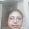 Rumki Batabyal, 47, г.Gurgaon