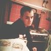 Макс Васильев, 27, г.Березники