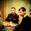 Станислав, 22, г.Льгов