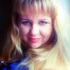 Olga, 31, г.Кременная