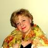 Оля, 57, г.Таллин