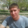Владимир, 31, г.Темиртау