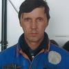 Игорь, 50, г.Риддер (Лениногорск)