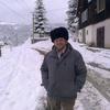 arnij, 63, г.Великий Бычков