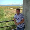 Андрей, 47, г.Геническ