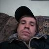 Денис Панов, 28, г.Новосибирск
