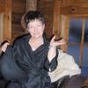Tamara, 63, г.Елгава